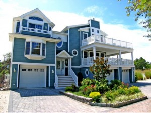 Short Sales on Long Beach Island NJ
