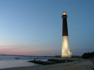 Buying Long Beach Island NJ Real Estate