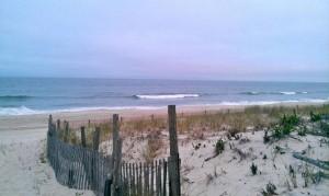 LBI Surf Fishing Classic