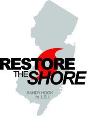 How Did Long Beach Island NJ Compare to Other Shore Towns After Hurricane Sandy
