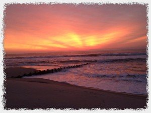 Interest Rates and the LBI Real Estate Market on Long Beach Island