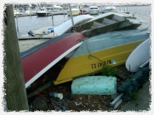 Average Flood Insurance Increase on Long Beach Island NJ