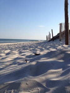 The Fall Real Estate Market on Long Beach Island New Jersey