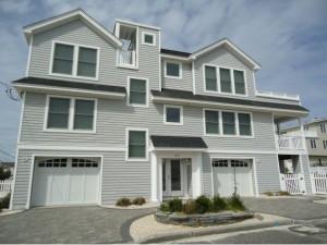 Long Beach Island Real Estate Market Trends