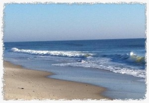 Oceanfront Home Sales in the Long Beach Island NJ Real Estate Market