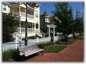 Price Reductions in the LBI NJ Real Estate Market