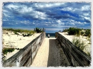 Winter Seasonal Trends in the LBI NJ Real Estate Market