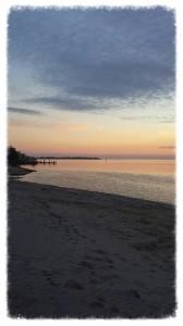LONG BEACH ISLAND CAFRA PERMIT BY RULE