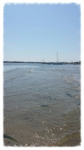 Harvey Cedars Real Estate Sales in the Fourth Quarter of 2013