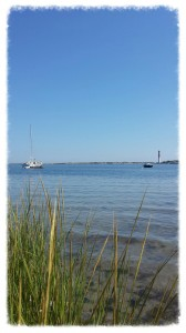 Harvey Cedars Real Estate Transactions in the Second Quarter of 2013