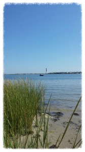 Harvey Cedars Real Estate Transactions in the First Quarter of 2014