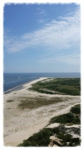 Brant Beach Real Estate in the Second Quarter of 2013
