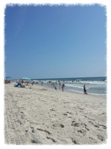 Brant Beach Real Estate Sales in the Third Quarter of 2014