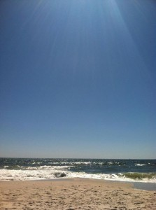 Beach Haven Park Real Estate Sales in the 3rd Quarter of 2013