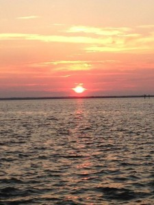 Where to Find LBI Real Estate Foreclosures in 2015
