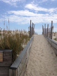 Successful LBI Real Estate Investment