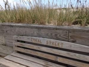 Brant Beach Real Estate 2014 4th Quarter Sales