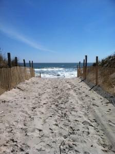 Spray Beach Real Estate 2014 Third Quarter Sales
