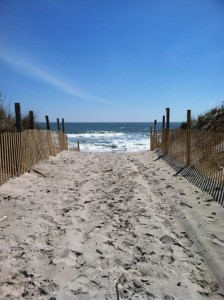 Fresh LBI Real Estate Listings For The Spring 2015 Market