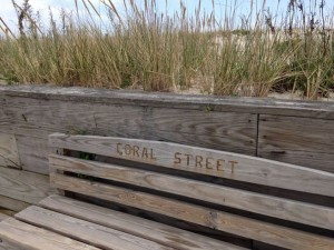 Putting Together a LBI Real Estate Transaction