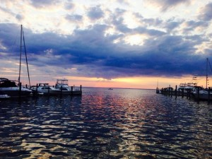 Investment in the LBI Real Estate Market