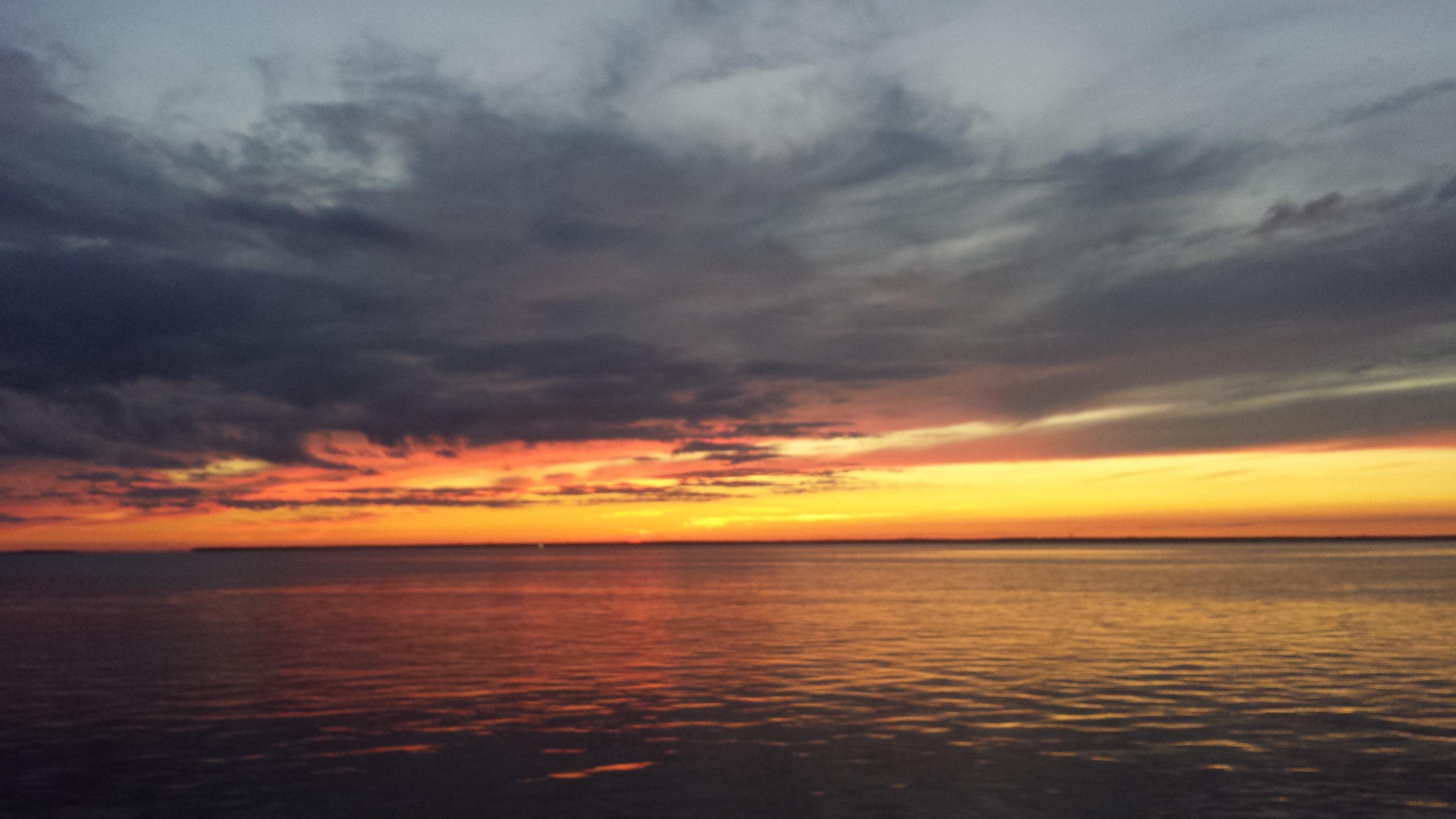 sunrise estate sales cape cod