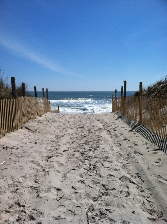 Businesses For Sale In Long Beach Island Nj