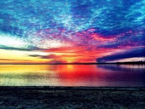 Oceanfront Sales Update on Long Beach Island