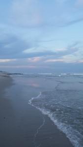 Beach Haven Crest Real Estate Third Quarter Sales in 2015