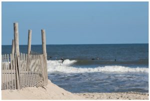 LBI Real Estate Cash Offers