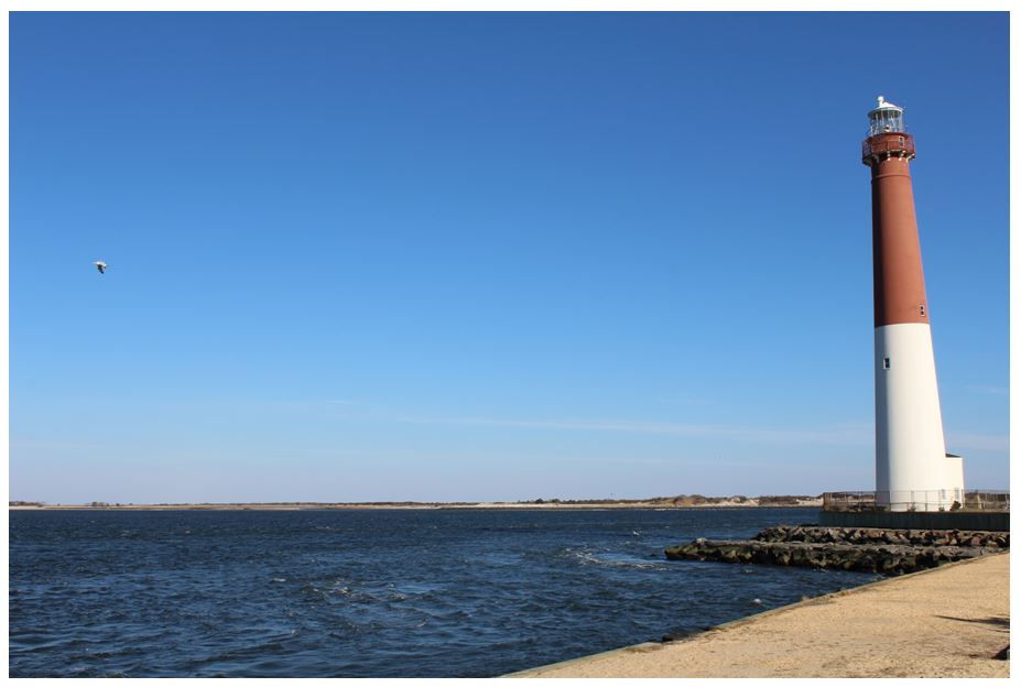 Understanding Long Beach Island Property Appraisal