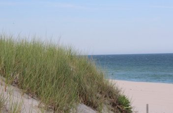 Long Beach Island NJ Real Estate