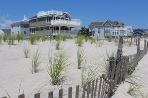 Long Beach Island NJ Real Estate
