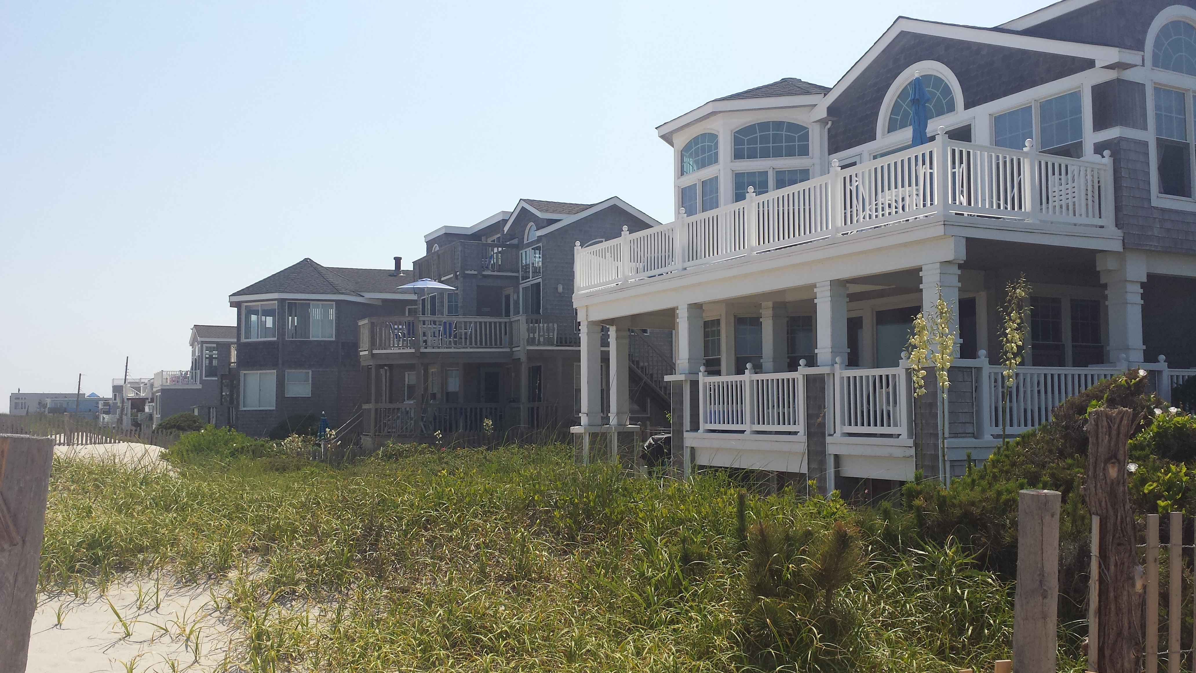 Why Young Buyers Should Invest in the LBI Real Estate Market