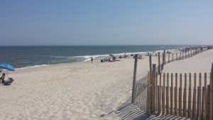 Rising Construction Costs in the LBI Real Estate Market