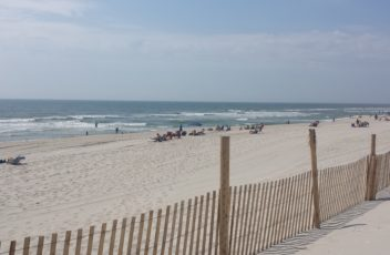 Home Buyer Trends in the LBI Real Estate Market
