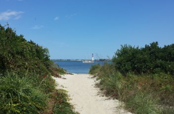 LBI NJ Real Estate Market Update