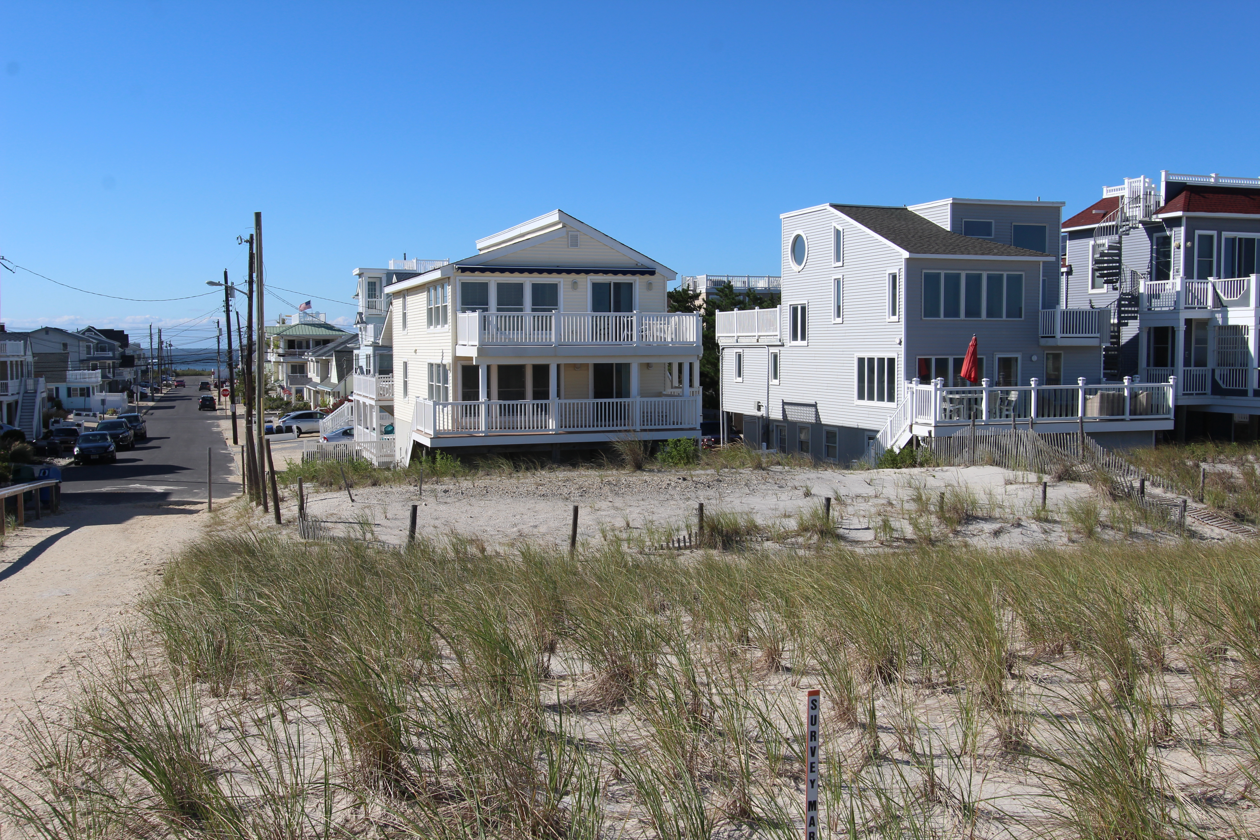 When Do Homes in the LBI Real Estate Market Get Listed