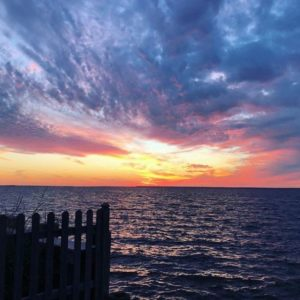 What Makes a Good Deal in the LBI Real Estate Market