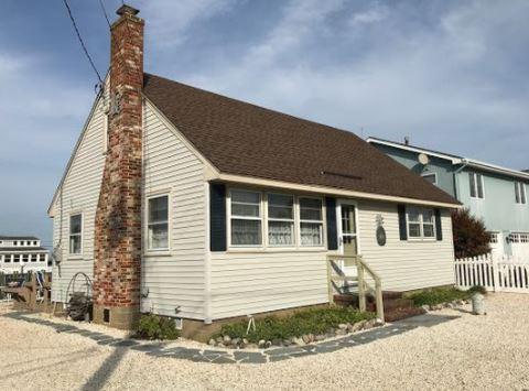 Brilliant Lbi Homes For Sale By Owner Lbi Fsbo Long Beach Island Nj Home Remodeling Inspirations Basidirectenergyitoicom