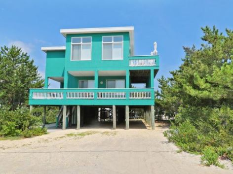 Fabulous Lbi Homes For Sale By Owner Lbi Fsbo Long Beach Island Nj Home Remodeling Inspirations Basidirectenergyitoicom