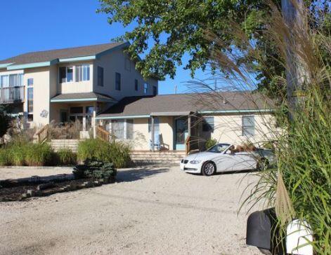 Wondrous Lbi Homes For Sale By Owner Lbi Fsbo Long Beach Island Nj Home Remodeling Inspirations Basidirectenergyitoicom