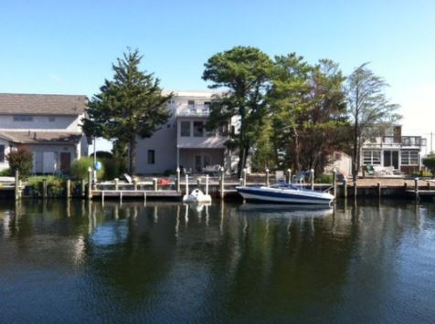 Terrific Lbi Homes For Sale By Owner Lbi Fsbo Long Beach Island Nj Home Remodeling Inspirations Basidirectenergyitoicom