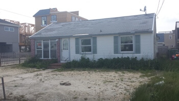 Fantastic Lbi Homes For Sale By Owner Lbi Fsbo Long Beach Island Nj Home Remodeling Inspirations Basidirectenergyitoicom