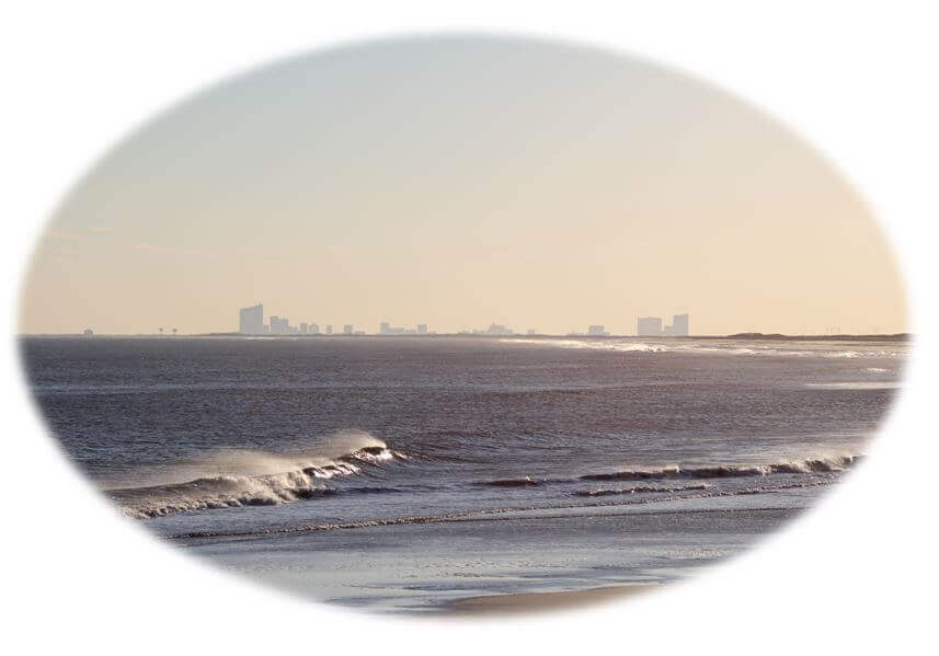 Long Beach Island Lifestyle | Long Beach Island New Jersey | LBI NJ
