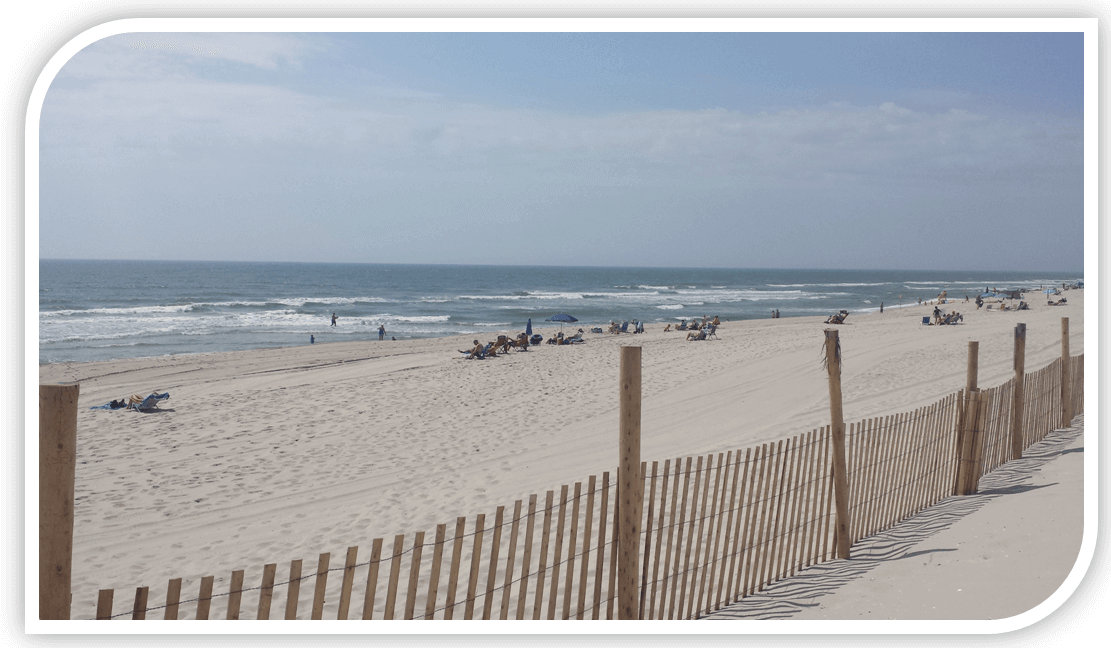 Long Beach Island Flood Insurance |  LBI Flood Insurance Costs | LBI NJ Real Estate