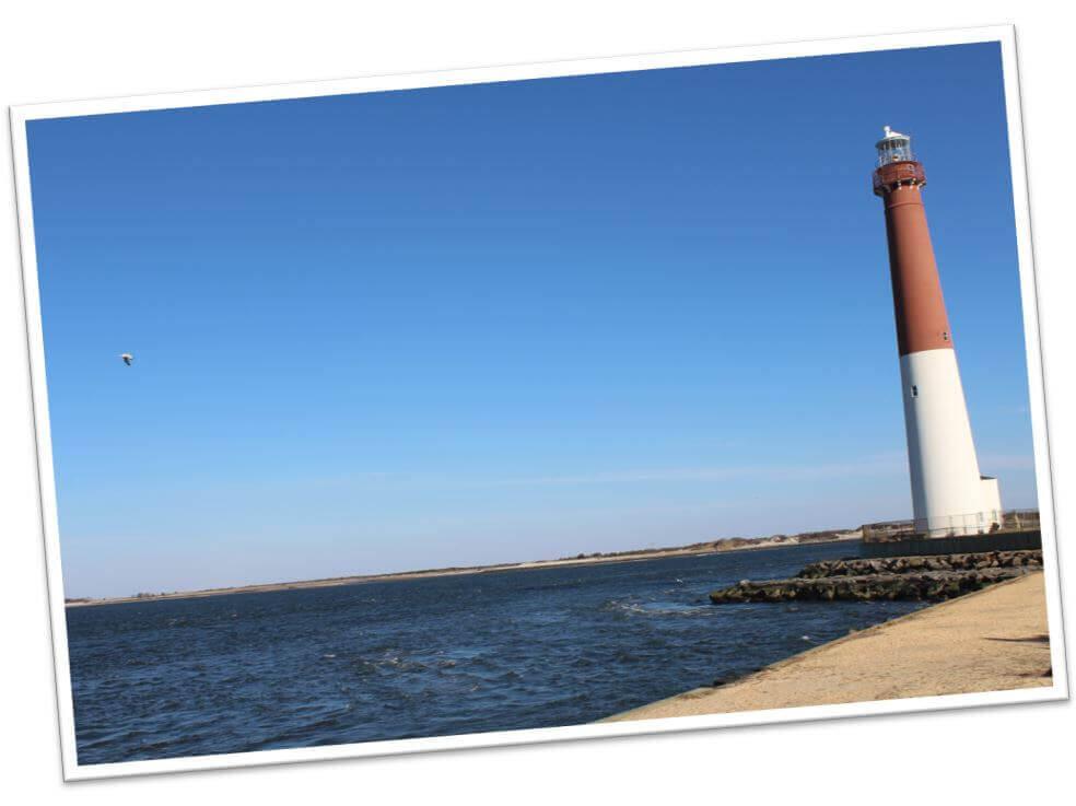 Astounding Lbi Fsbo For Sale By Owner Long Beach Island New Jersey Home Remodeling Inspirations Basidirectenergyitoicom