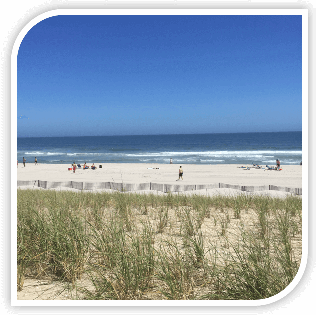Building A New Home | LBI Real Estate | Long Beach Island New Jersey