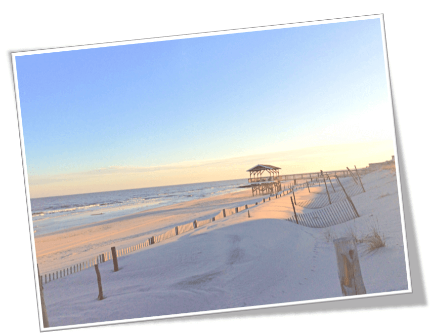 Selling LBI Real Estate in a Slow Market