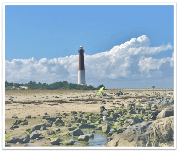 Lbi Real Estate Interval Ownership Long Beach Island New Jersey Timeshare Nathan Colmer